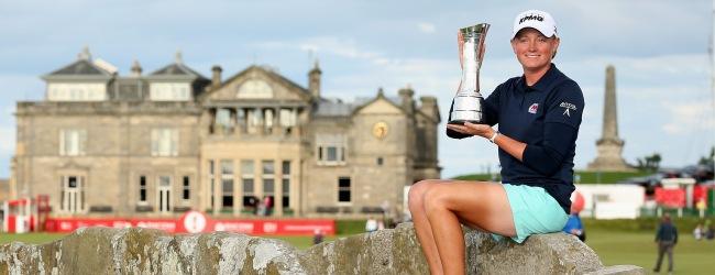 Stacy-Lewis-Swilken-Bridge-Trophy.jpg