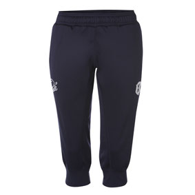 WOMANS3QUARTERPANT_FRONT_BL.jpg