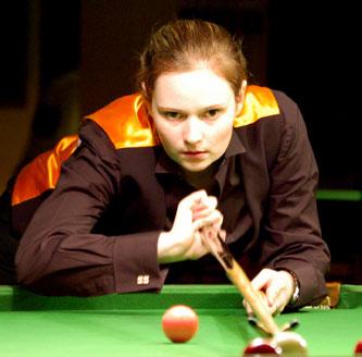 billiardsReanne-Evans-KLb.jpg