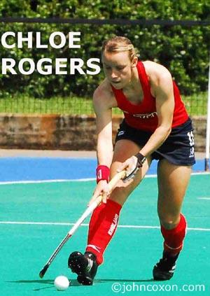 chloe-rogers-1.jpg