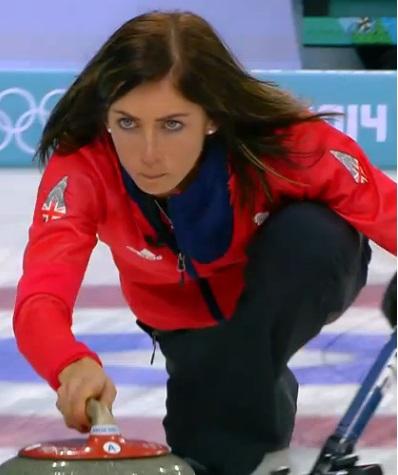 curlingbritain1.jpg