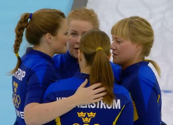 curlingsweden1.jpg