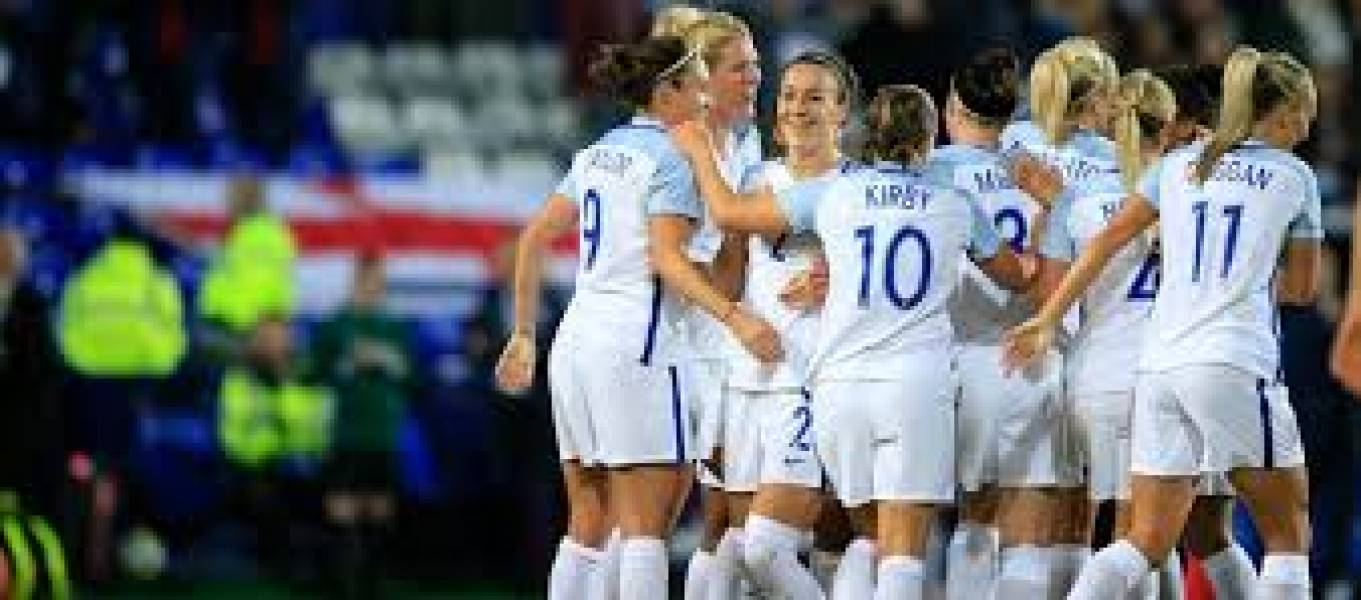 FIFA taking active steps to ensure future development of women's football