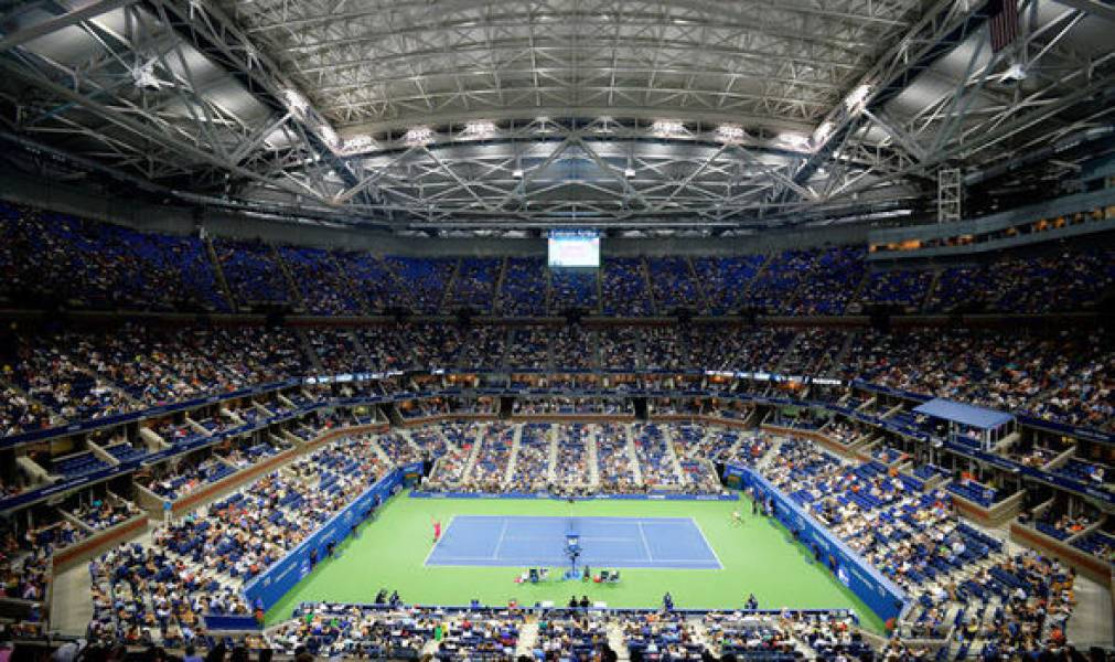 US Open 2019 – Top Women Contenders