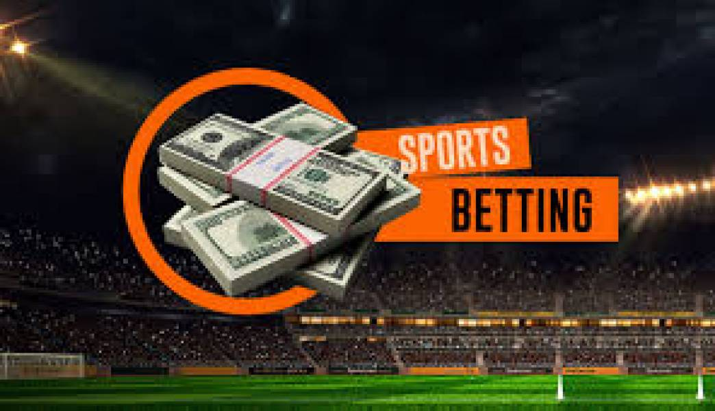 Sports betting act responsibly