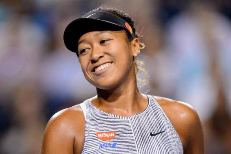 Can Naomi Osaka make it back-to-back Australian Open titles?