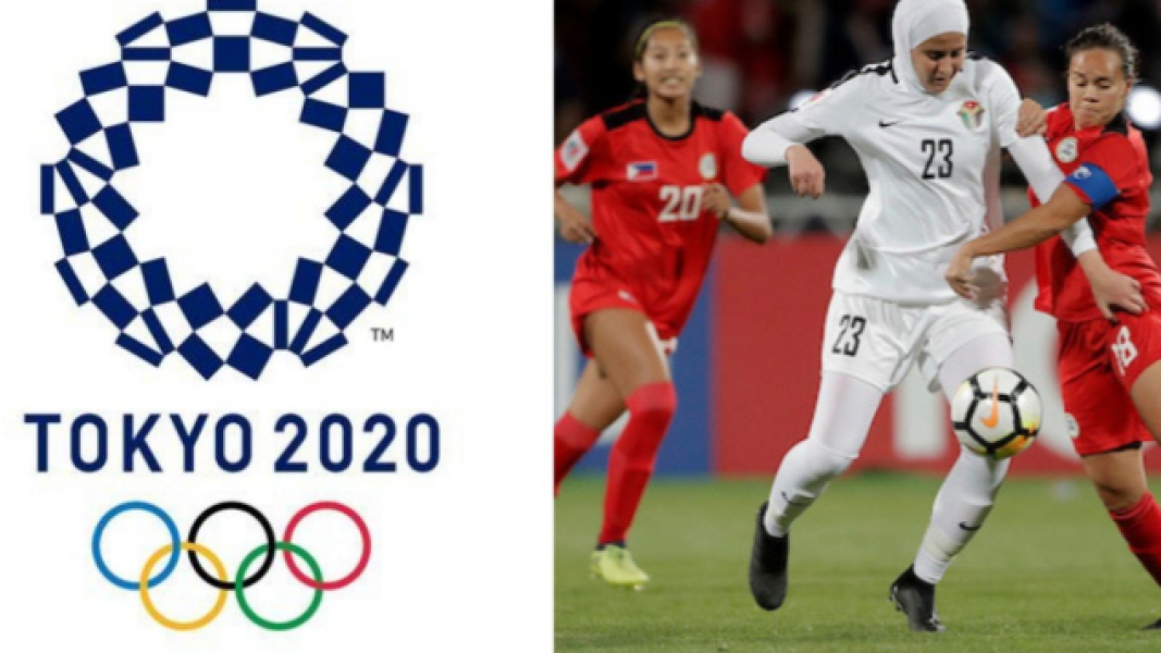 Tokyo 2020 Predictions Women's Soccer Betting Preview