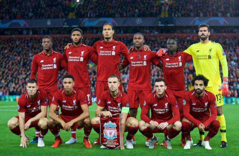 Liverpool Fans Can Start Dreaming: Reasons Why Liverpool Will Win the League This Season