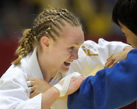 judogemmahowelldavidfinch.jpg