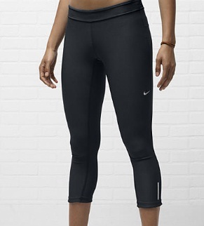 Nike Relay Women's Pants