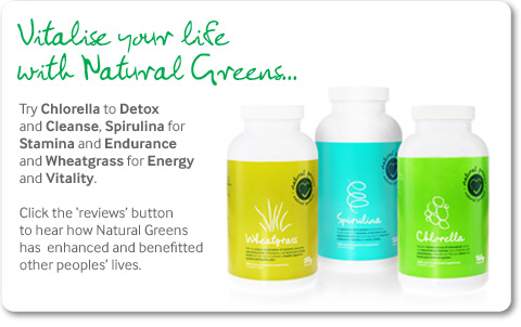 natural%20greens.jpg