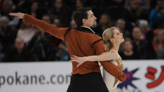 Women sport news - ALEXA SCIMECA KNIERIM MEDICAL UPDATE