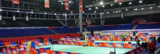 Women sport news - China, Hong Kong's and India's women to withdrawl from Badminton Team Championships