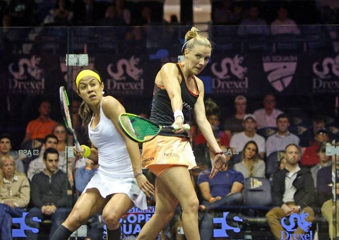 Women sport news - Evans Scores Comeback Win Over King at U.S. Open to Reach Last Eight