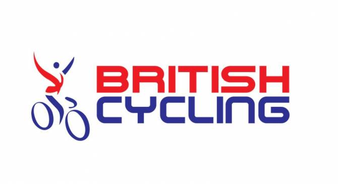 Women sport news - GBCT Statement in response to postponement of the Olympic and Paralympic Games