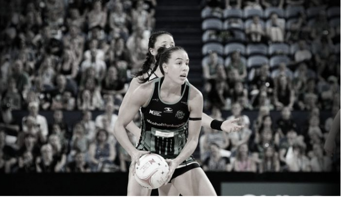 Women sport news - Injured Eagland to miss the Suncorp season