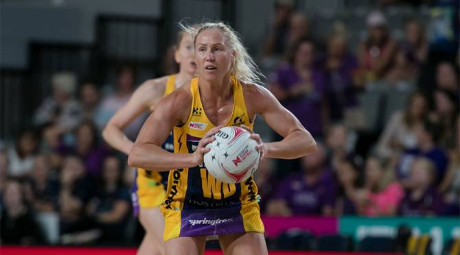 Langman named All-Stars captain for bushfire relief match