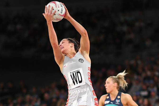 Women sport news - Magpies Claim First Ever Melbourne Derby Victory