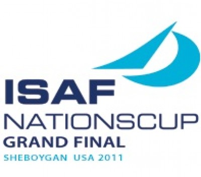 Women sport news -  Challenging Opening Day Of The ISAF Nations Cup Grand Final