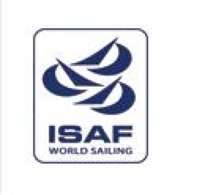 Women sport news -  ISAF Selects Kiteboarding For Rio 2016