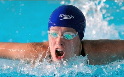 Women sport news - 2013 IPC Swimming World Championships in Montreal, Canada.