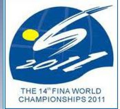 Women sport news - Australia keeps Hungary out of top eight - the results of day 4
