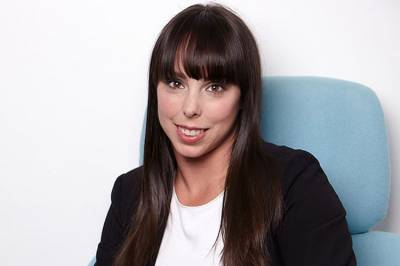 Women sport news - Beth Tweddle's Return to the Sporting Stage