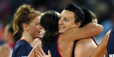 Women sport news - Bianca Chatfield to retire at season's end