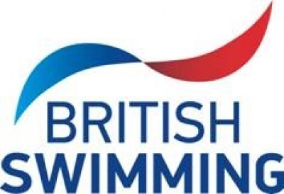 Women sport news - British Water Polo team face Russia as they await funding appeal decision