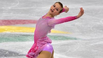 Women sport news - Edmunds withdraws from worlds due to bone bruise