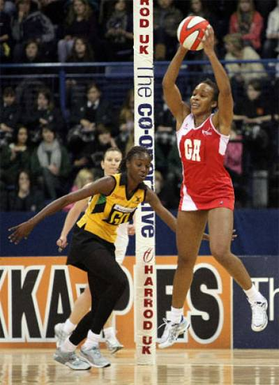 Women sport news - England take on Trinidad and Tobago in three date series