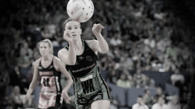 Women sport news - Fever power home to win Under Open Roof