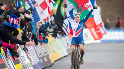 Women sport news - GB CYCLISTS FRONT NATIONAL CAMPAIGN TO BOOST WOMENS CYCLING BY 1 MILLION, BY 2020