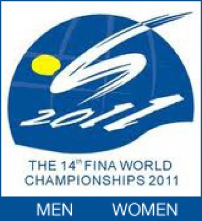 Women sport news - Historical gold medal match to come - the results of the final day