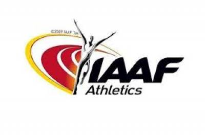 Women sport news - IAAF comment on sanctions for Russian Race Walkers