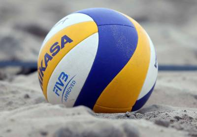 Women sport news - Iran promise women can ignore ban and attend FIVB Beach Volleyball Tour event