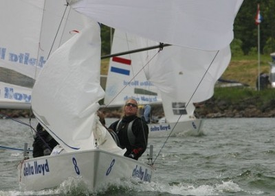 Women sport news - ISAF Match Race Rankings
