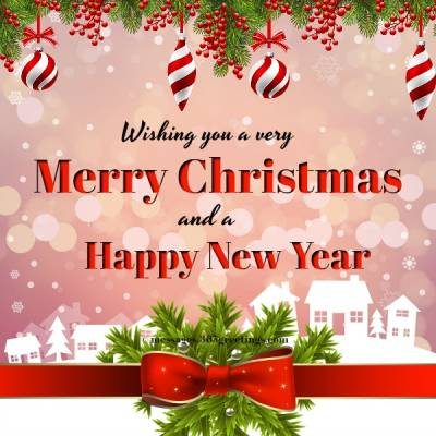 Women sport news - Merry Xmas and A Happy New Year