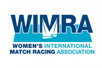 Women sport news - Olympic Women's Match Racing