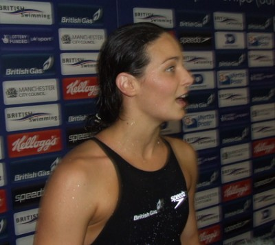 Women sport news - Payne finishes 14th after brutal 10km in Spain