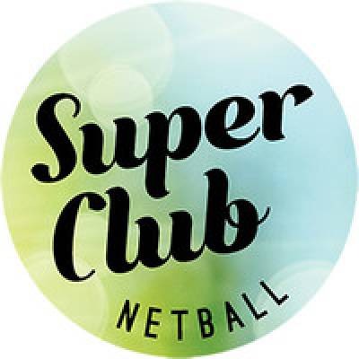 Women sport news - TEAM LINE-UPS ANNOUNCED FOR 2019 SUPER CLUB IN NELSON