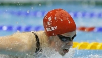 Women sport news - Trio of British medals in Singapore