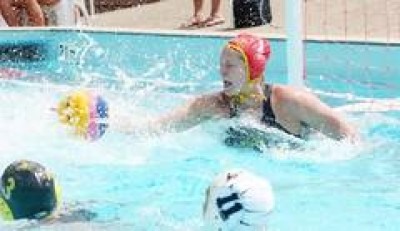 Women sport news - University girls not deterred by slow start