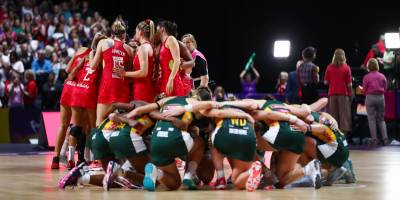 Women sport news - Vitality Roses set for a three match clash against the South Africa SPAR Proteas