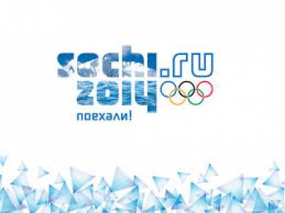 Women sport news - WADA director general calls for process to re-test Sochi 2014 doping samples to begin now