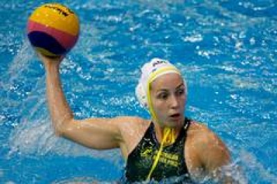 Women sport news - Women's World League: Unbeaten Stingers defeat China