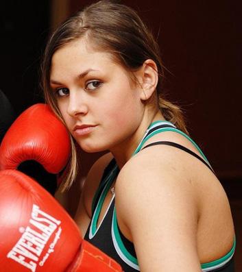 amateur boxing medical
