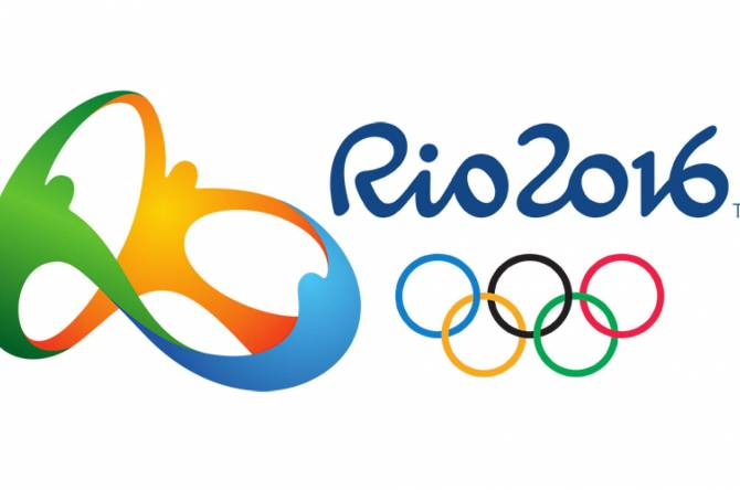 Women sport news - Rio Olympics 2016: Russia not given blanket Games ban by IOC