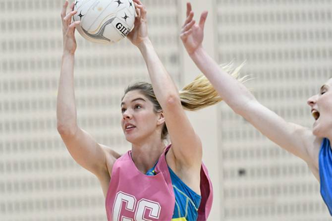 Stanton to replace Medhurst in Australian Fast5 team