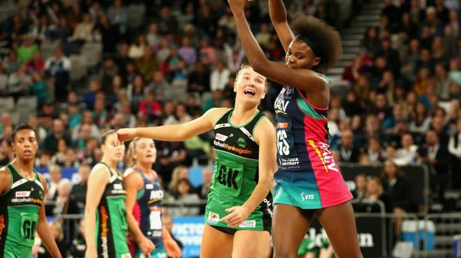 Women sport news - Suncorp Netball-Talking Points: Could Things Get Any Closer?